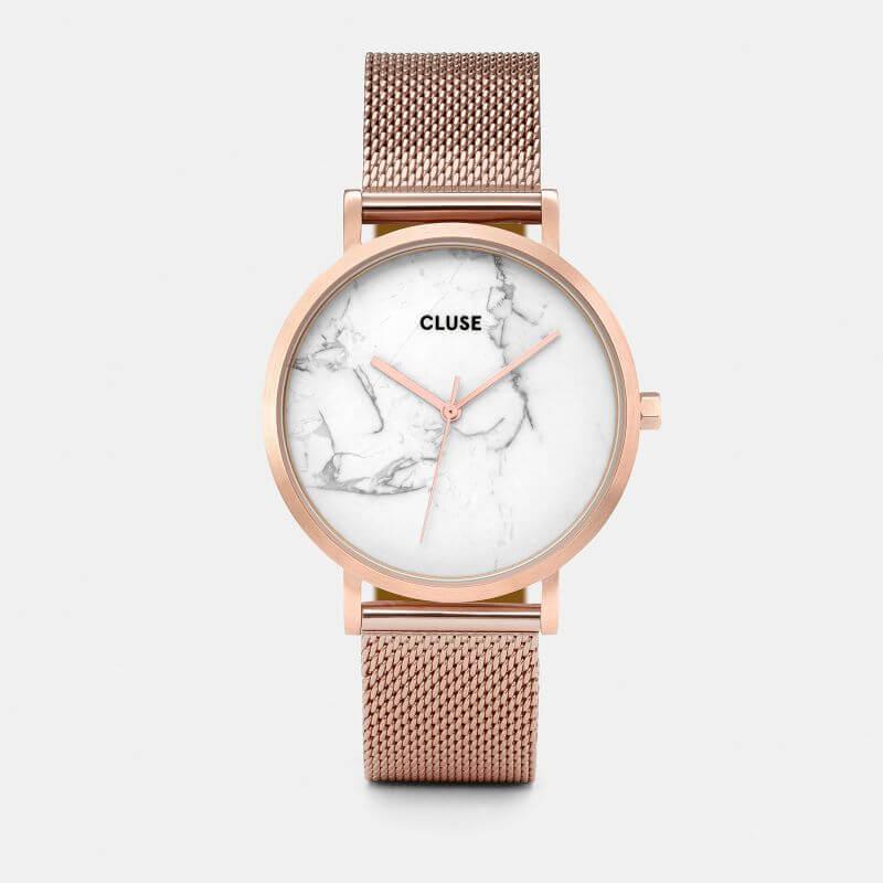 orologi cluse donna