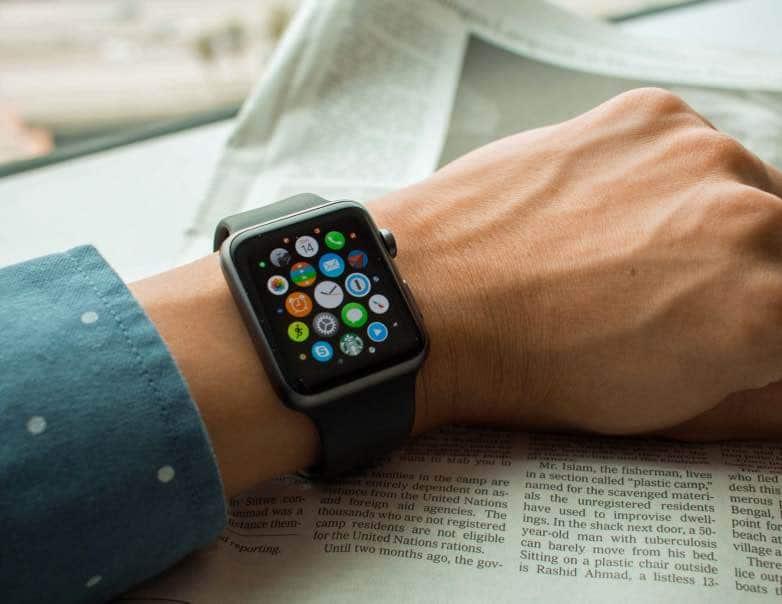 Apple Watch Serie 3 prezzo e caratteristiche