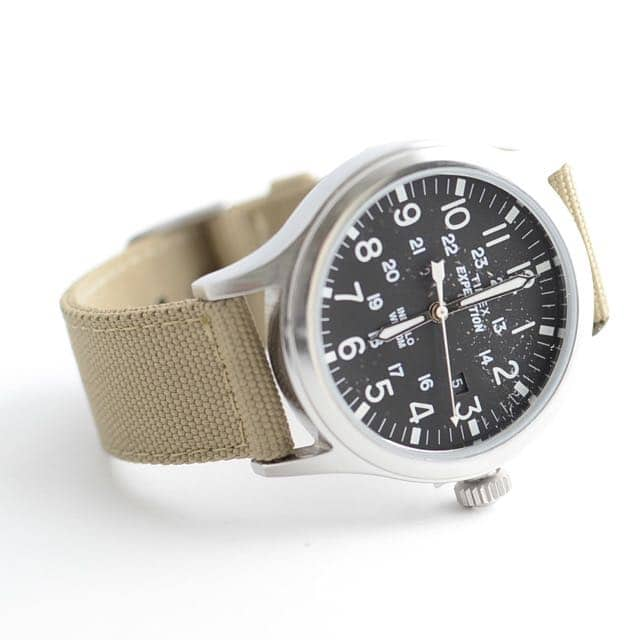 Timex Ref.T49962