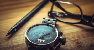 come vendere orologi usati