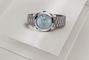 Orologio Rolex Day-Date 40