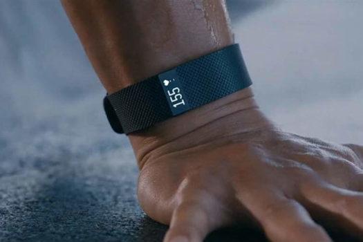 Miglior orologio Fitness 2021: quali acquistare? I modelli ideali per gli sportivi!