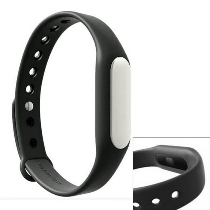 orologio Xiaomi Mi Band 1S