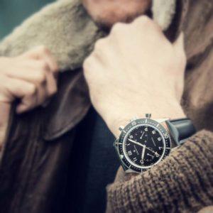 orologi cairelli