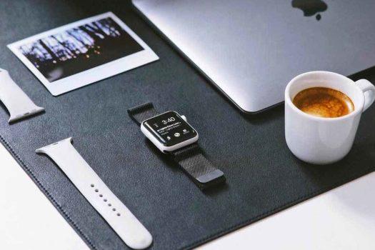 Recensione e opinioni dell'Apple Watch 3, il compagno ideale per il fitness e per la salute