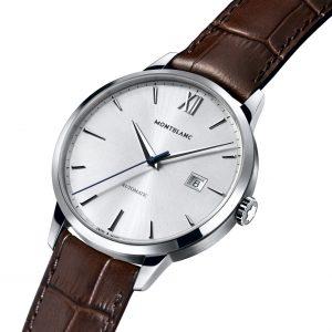 orologi più venduti nel 2017