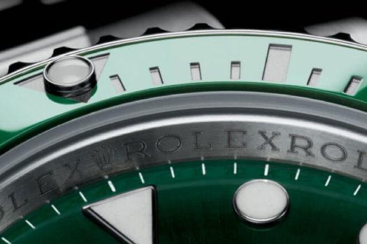 Lunetta orologio, significato e caratteristiche