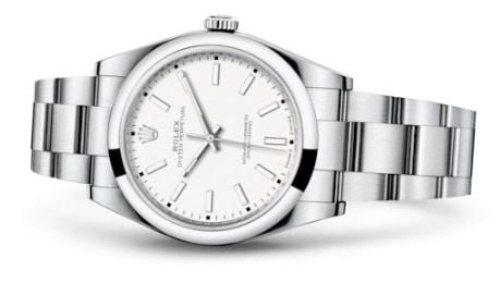 outlet 7a58e 8b829 Rolex prezzi nuovi ufficiali: tutte le info per comprare gli ...