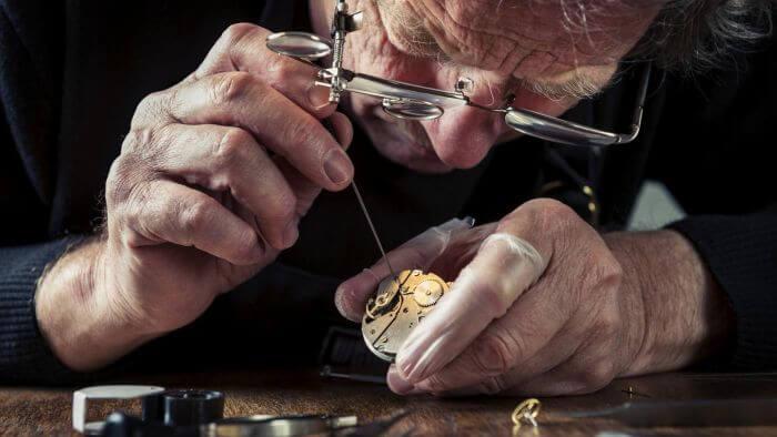 Storia e curiosità di chi ha inventato l'orologio?