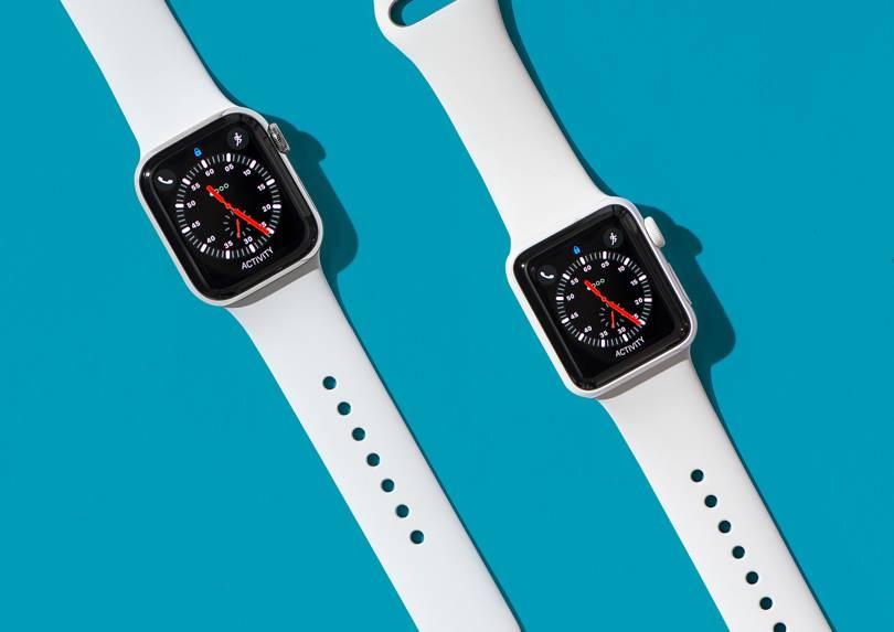 Apple Watch 4 ora sostituisce anche il telefono