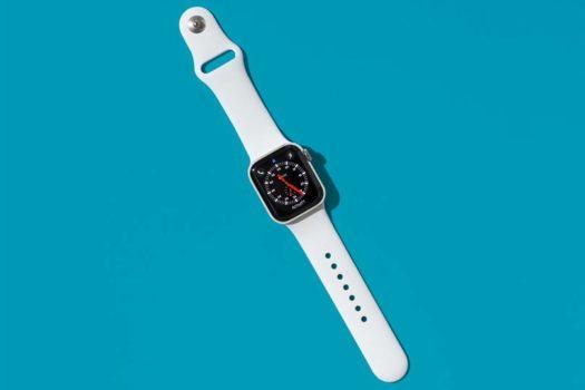 Apple Watch 4 Series: Recensione e prezzo