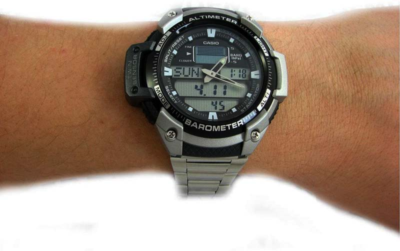 casio sgw400hd1bver