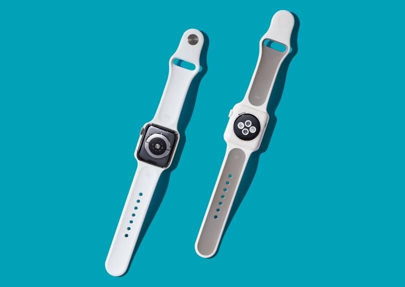 Apple Watch 4: prezzo in Italia e recensione