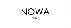 nowa watch brand