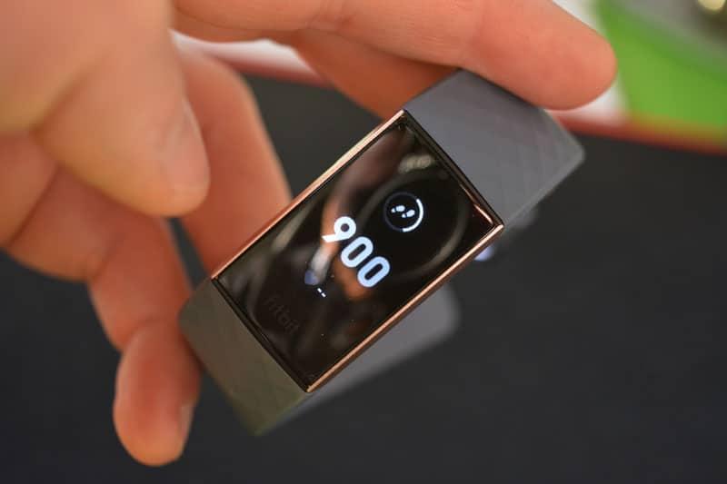 Touchscreen preciso e intelligente