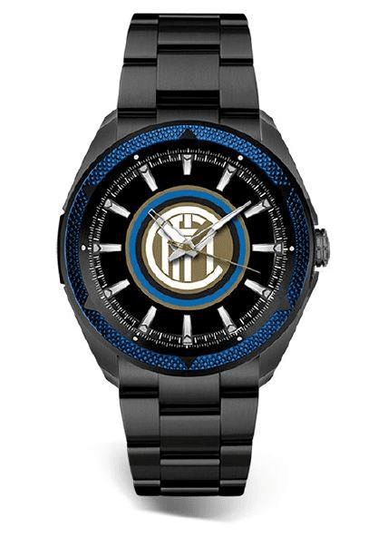 OROLOGIO INTER FC VISCONTEO I7410UN7