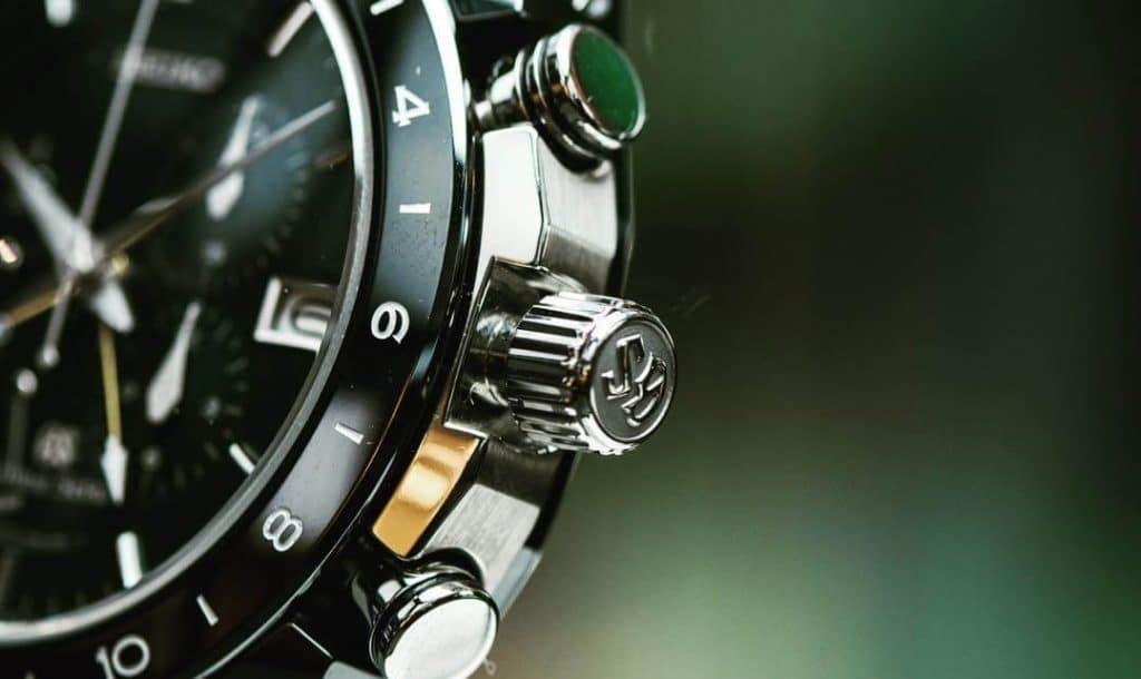 I migliori orologi da regalare a Natale - Recensioni Orologi aabc7b0889d