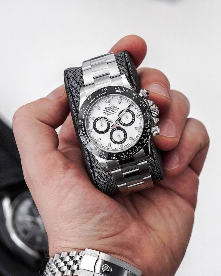 Orologio uomo Rolex COSMOGRAPH DAYTONA