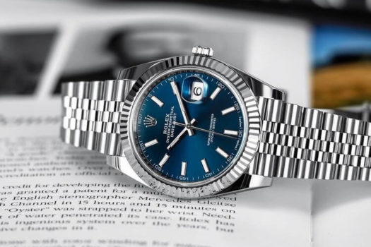 Rolex Uomo – I migliori modelli di orologi uomo Rolex 2021