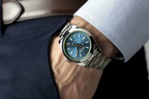 Rolex Milgauss: Recensione, storia e prezzi