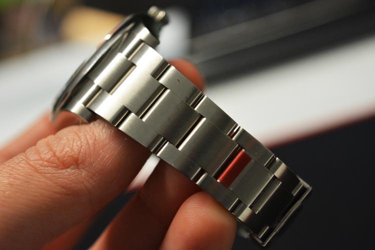 Rolex 114300