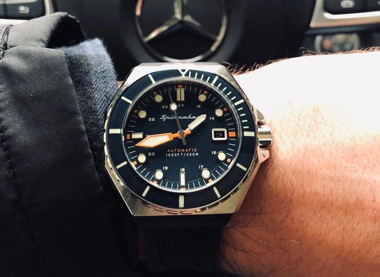 Dumas SP-5070