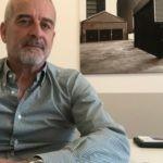 Roberto Sforzini responsabile Seiko Italia