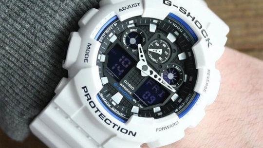 Guida all'acquisto di amazon orologi