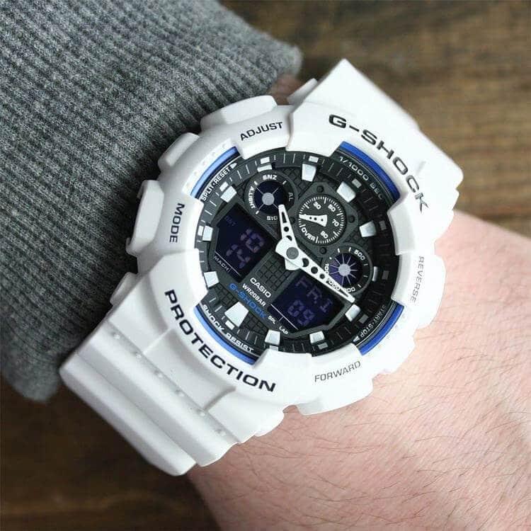 87a077df92 ... ecco perché oggi ho deciso di parlarvi del perché comprare un orologio  su Amazon e come sfruttarlo per riuscire ad ottenere un buon affare.