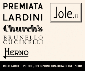 banner classic per Recensioni orologi