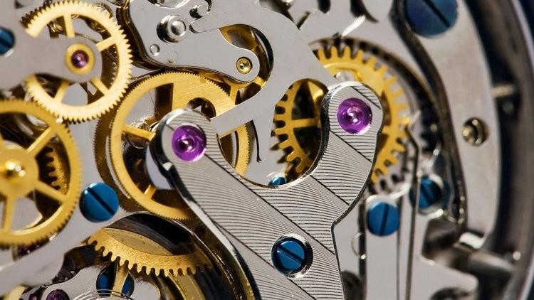 Rubini orologio: a casa servono e come funzionano