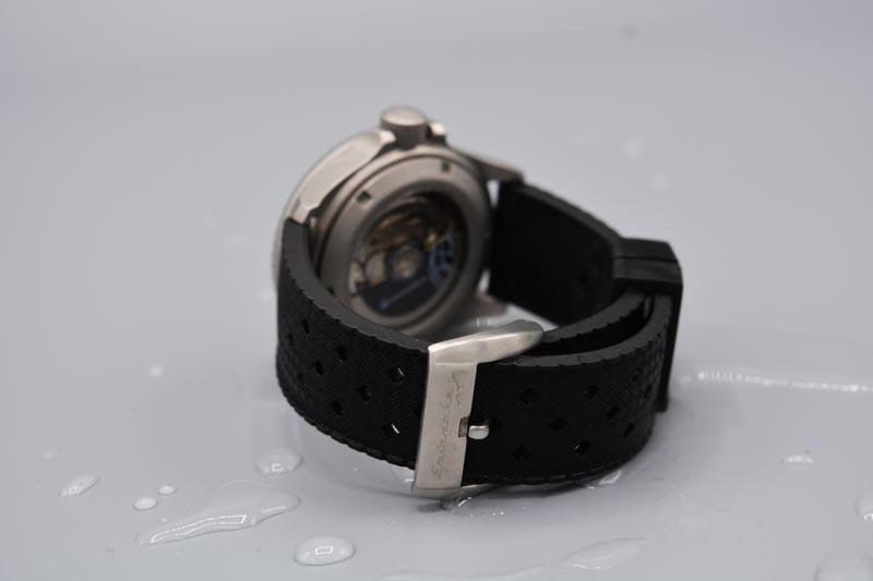Cinturino Spinnaker Spence SP-5066