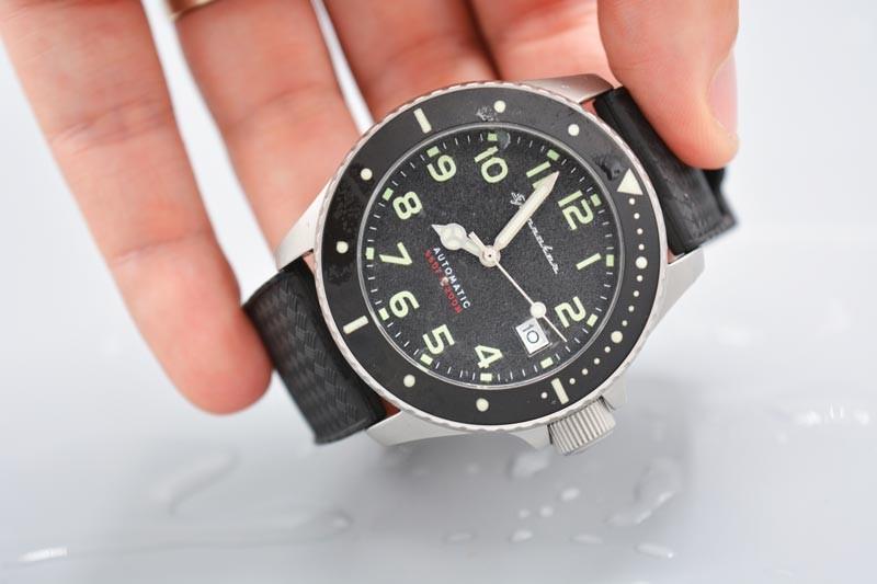 Spinnaker SP-5066