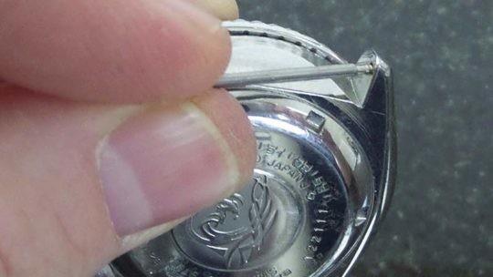 dove acquistare le anse orologi