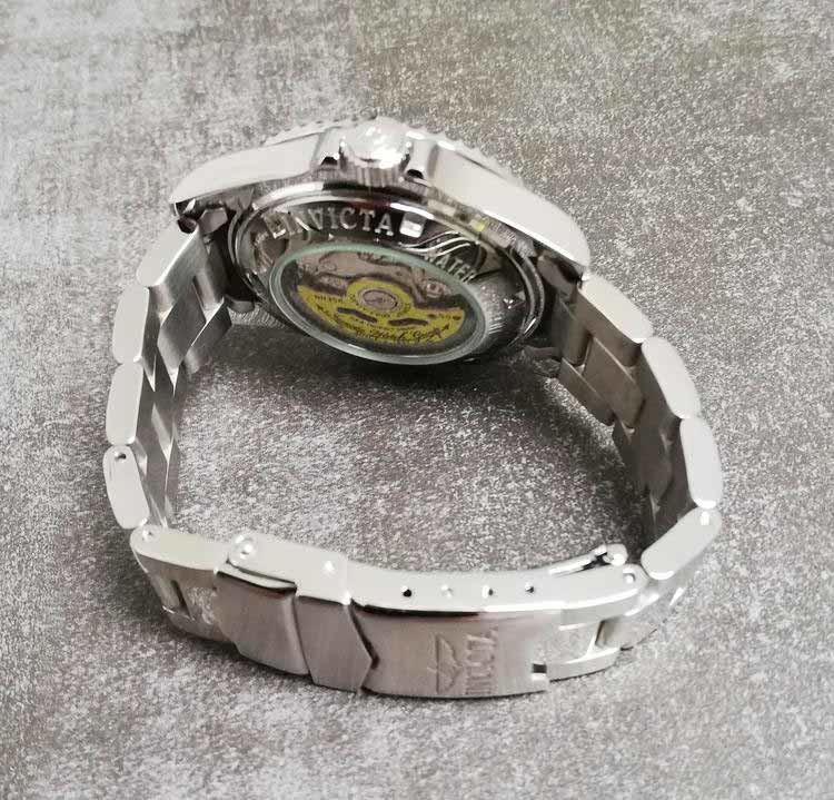 Orologio Invicta automatic 8926OB