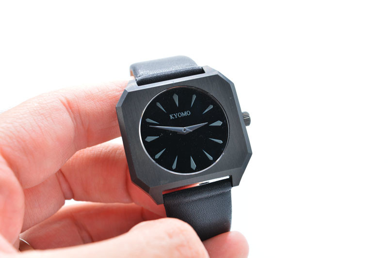 Kyomo Watches Review