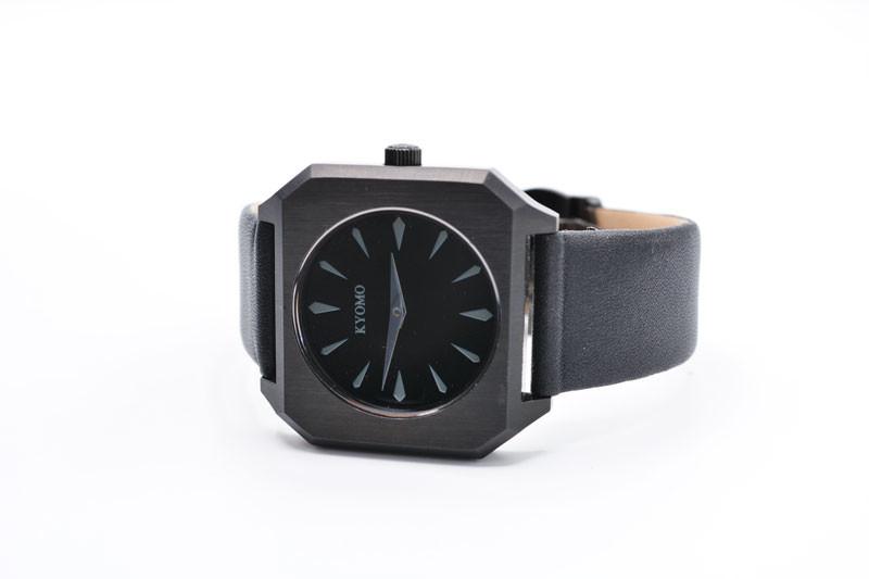 Opinioni Kyomo Watches