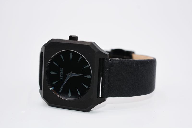 Kyomo Watches Recensione