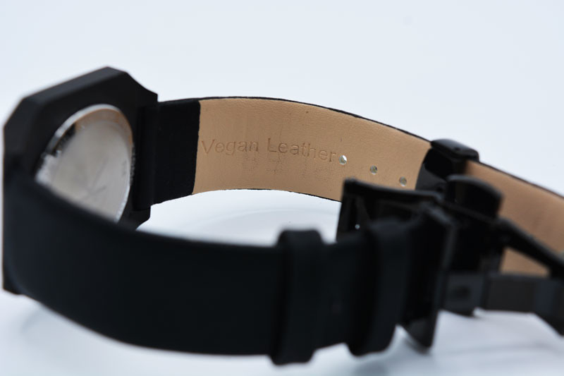 Veagn watch