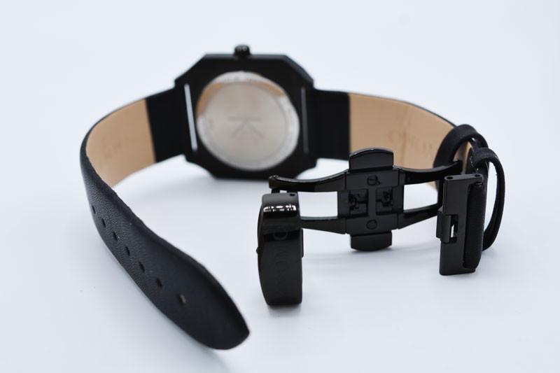 Cinturino Vegan Kyomo Watches