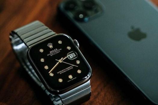 Apple Watch Series 5: Recensione, opinione e prezzo