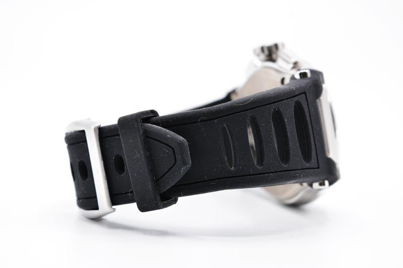 Cinturino Locman Mare
