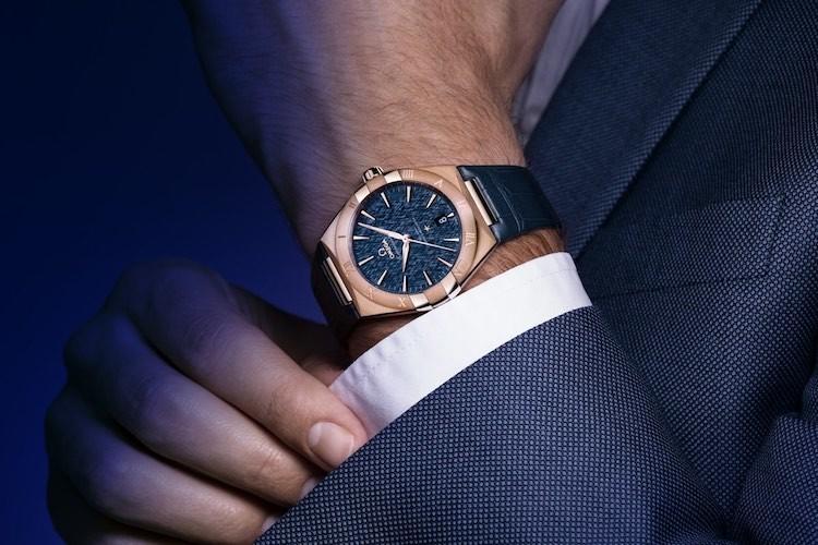 I migliori orologi uomo 2020