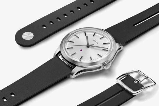 Timex automatico: Recensione del Giorgio Galli S1 Automatic