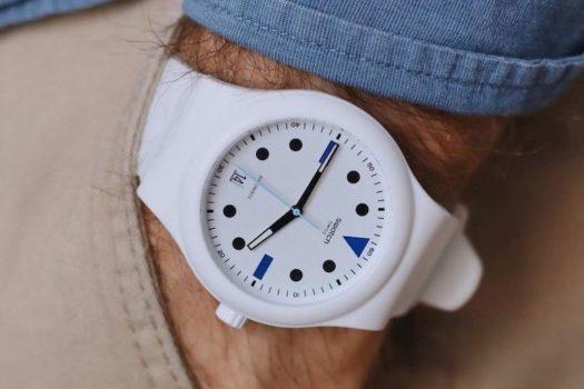 Swatch Sistem51 Irony: gli orologi della collezione Swatch Automatic
