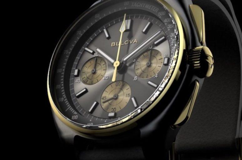 Bulova Lunar Pilot Moon Watch: Recensione, opinioni e storia