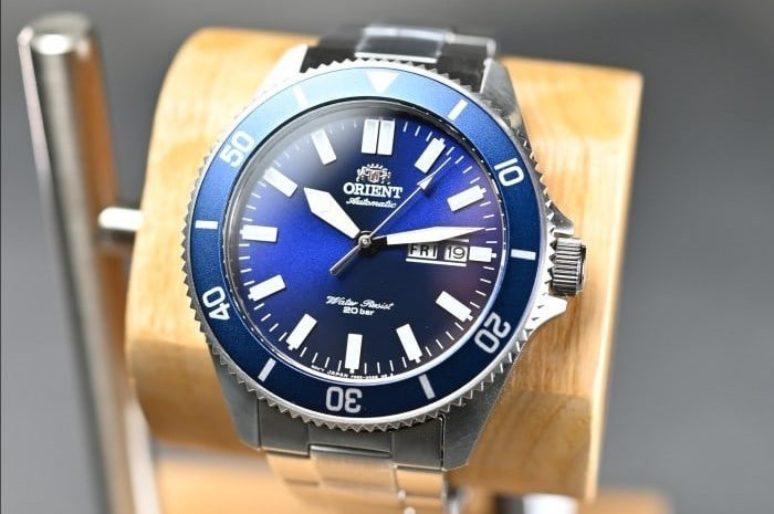 Orologi 300 euro: Guida alla scelta del miglior orologio dai 200 ai 300 euro