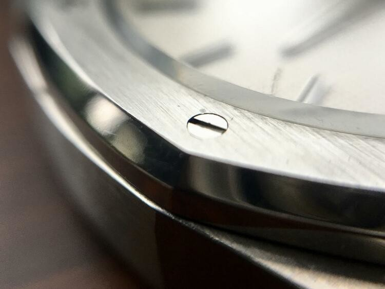 orologio bulova royal oak prezzo