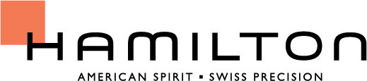 Logo Hamilton