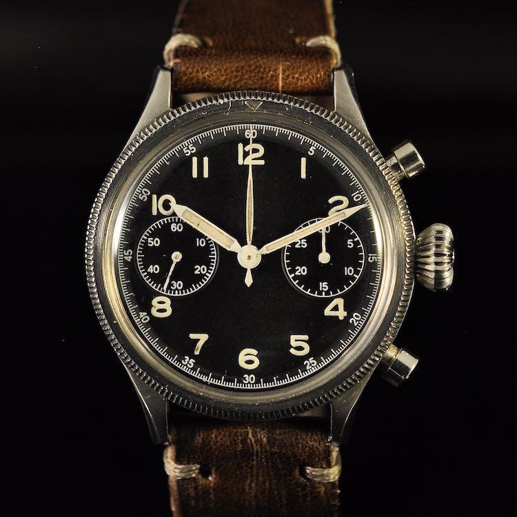 Orologio Vintage Breguet Type XX